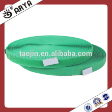 High Quality Colorful Adhesive Hook and Loop Tape